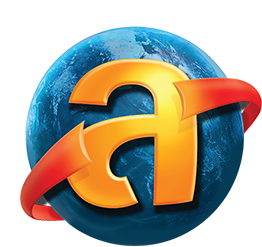 Planeta Atlântida
